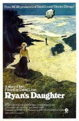 Ryan's Daughter (La figlia di Ryan, 1981) dir. David Lean