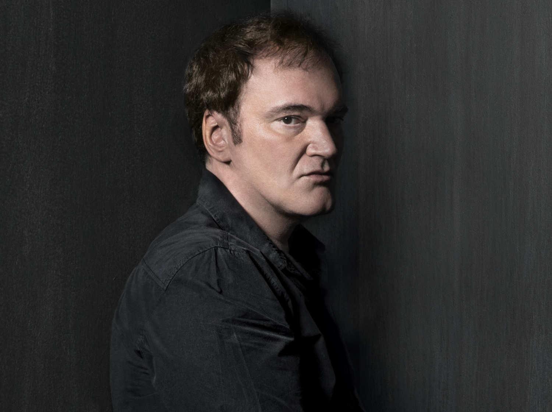 Molestie, Tarantino abbandona Weinstein: il suo prossimo film sarà prodotto da Sony