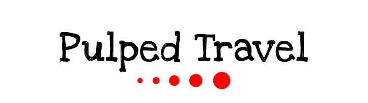 Pulped Travel_red2