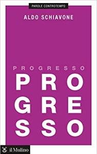 Aldo Schiavone Progresso