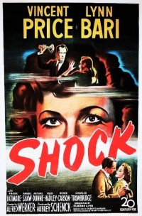 SHOCK - 1946