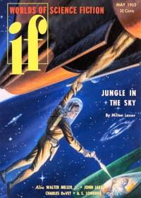 IF - May 1952