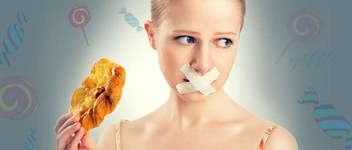 Dieta – cukier i węglowodany