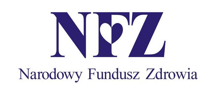 Refundacja NFZ – problemy w jej uzyskaniu oraz dylematy przy wyborze produktu