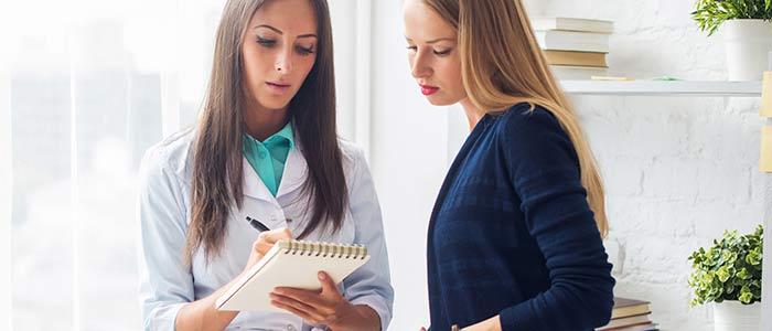 Dlaczego warto zrobić badania cystoskopowe?