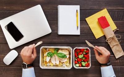 Dlaczego warto skorzystać z diety do domu?
