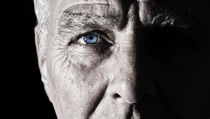 Nerwica lękowa – objawy i leczenie