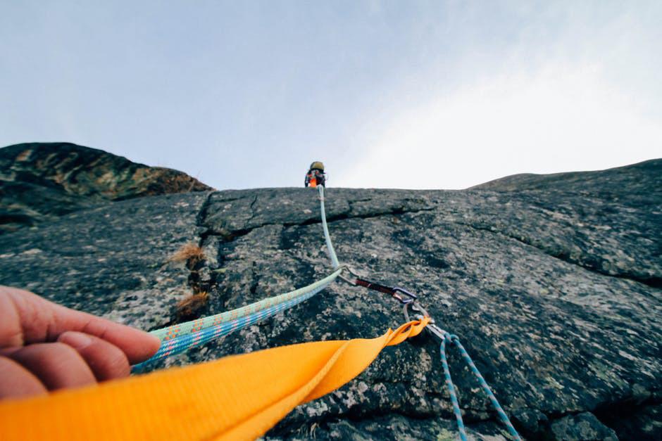 Kamera sportowa 4K – nagrywaj w najwyższej rozdzielczości!