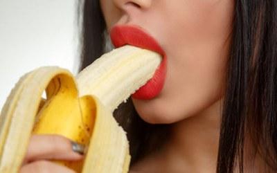 Jak namówić dziewczynę na seks oralny?