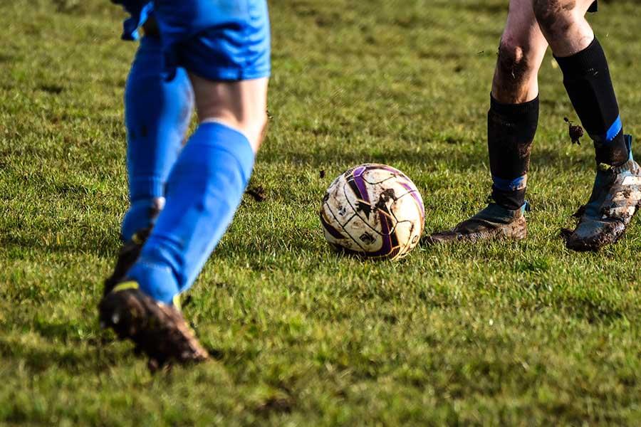Jak działa profesjonalna akademia piłkarska?