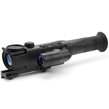 Digisight Ultra N455 1