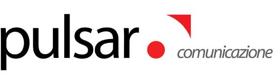 H01 Pulsar Comunicazione servizi di comunicazione su per piccole e medie imprese, associazioni, enti pubblici Logo pulsar grande X SITO consulenza
