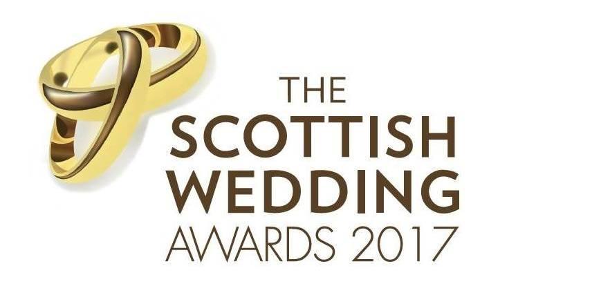 Pulse Wedding Band Ayrshire & Glasgow Scottish Wedding Awards 2017