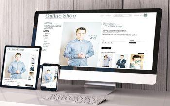Die 10 Erfolgsfaktoren im Ecommerce – So beeinflusst du deinen Umsatz im Online Shop