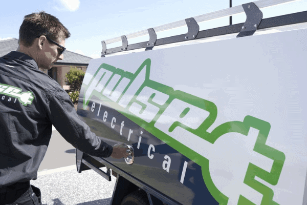 Pacific-Pines-electrical-company