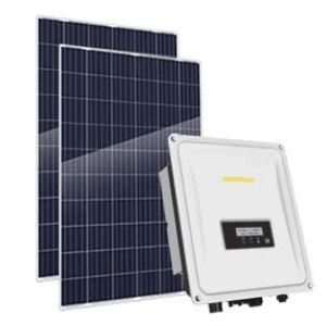 cheap 7kw solar system