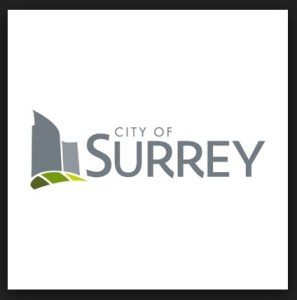 BC Family Day at the Museum of Surrey