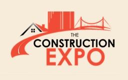 Surrey Construction Expo