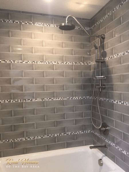 FALL IN LOVE WITH YOUR HOME  Pulse ShowerSpas