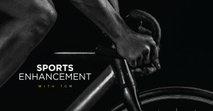 Sports Enhancement PULSE TCM Clinic