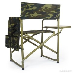 Picnic Time Sports Chair Ikea Chairs Poang 552238498