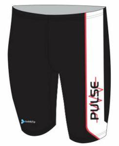 Pulse Jammer - €25