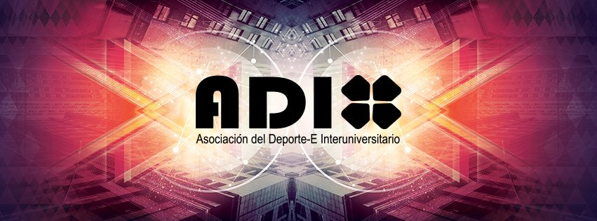 ADI, primera liga Esports en Puerto Rico