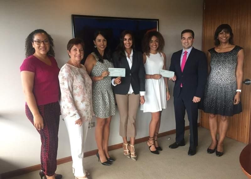 UPR: Beca Jackson Lewis es otorgada a estudiantes de Derecho