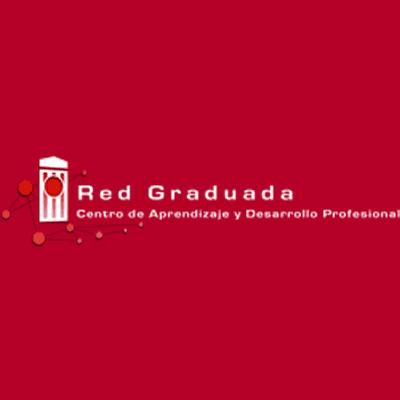 Casa Abierta para estudiantes graduados