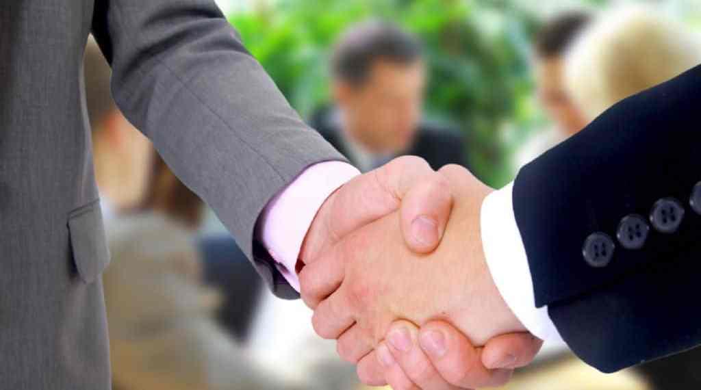 CEFAE realizará feria de empleos abierta al público general