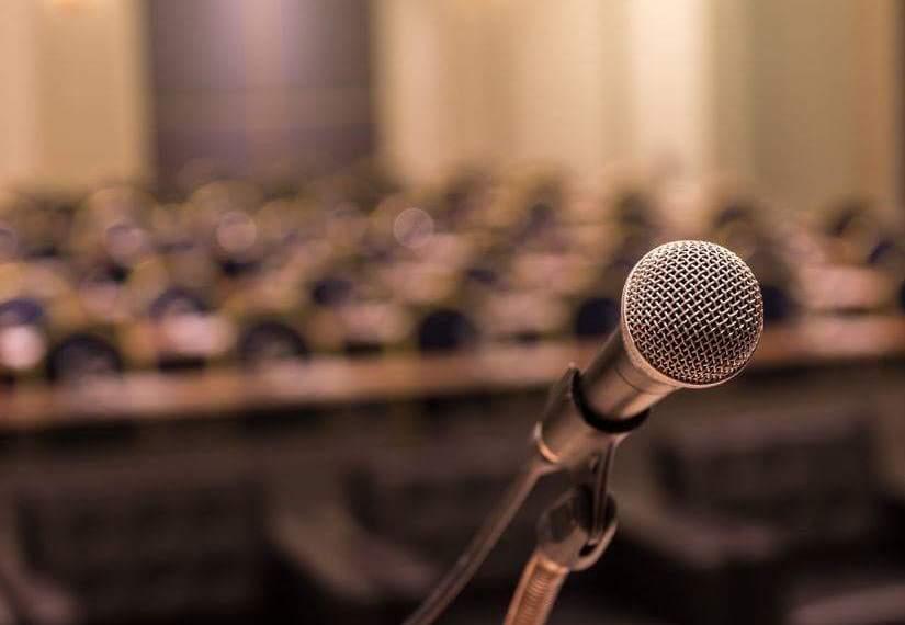 Realizan decimocuarta edición del Congreso Puertorriqueño de Investigación en la Educación