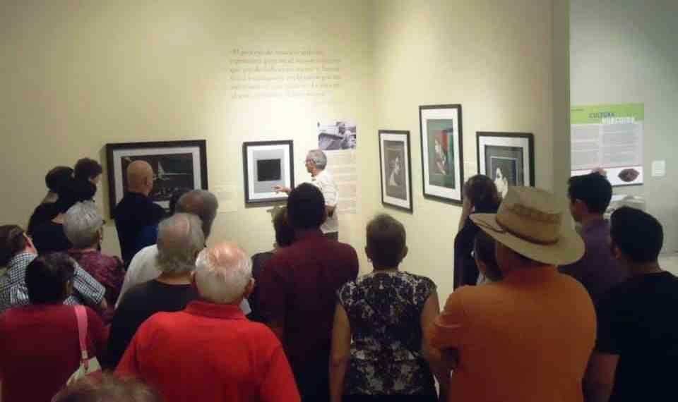 Museo UPRRP presenta itinerario de Domingos Familiares