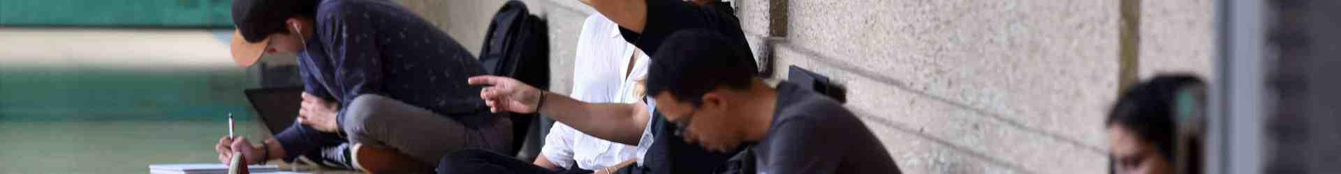 Freytes renuncia sin divulgar recortes ni informe de becas presidenciales UPR