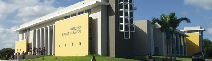 UPR Aguadilla responde a sugerencias de JCF para UPR