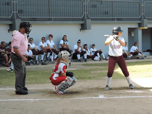 Semana de acción deportiva para los Gallitos y Jerezanas