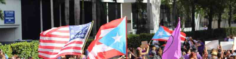 Puerto Rico tiene los costos más altos de estudios en EE.UU.
