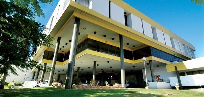 UPR Arecibo suspende su graduación