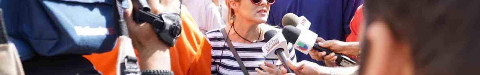 Denuncian donaciones de demandante UPR a senador PNP