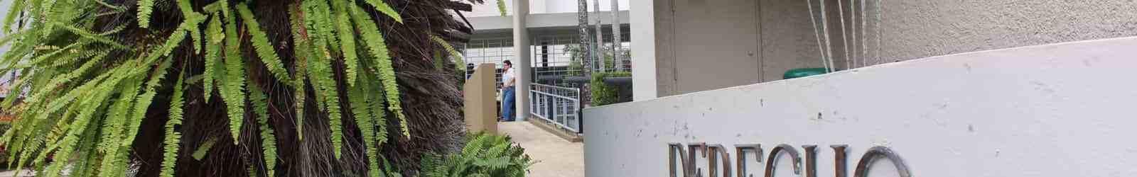 Desmienten supuesta desacreditación de la Escuela de Derecho