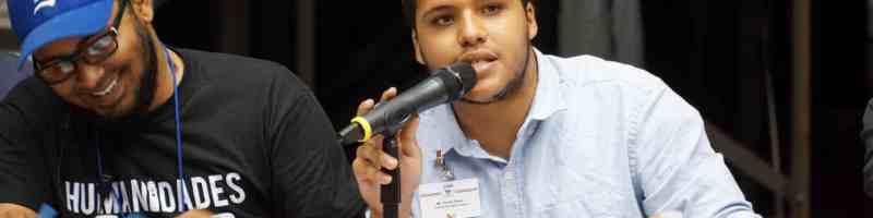 Presidente CGE Cayey anuncia posible asamblea de pueblo