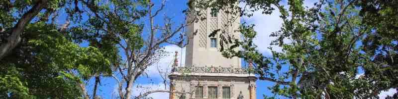 Rosselló insta a ampliar horizontes en la búsqueda de un presidente para la UPR