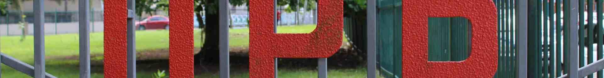 Educación federal paraliza proceso de reinstalación UPR por falta de rectores