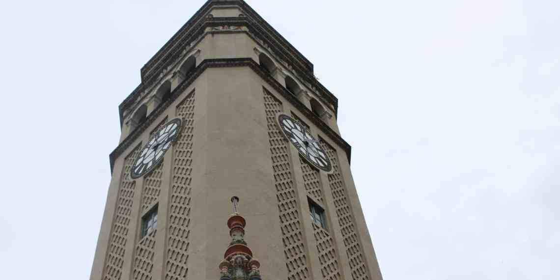 Administración UPR trabaja plan fiscal con presupuestos consolidados