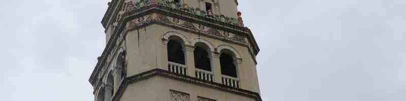 JCF pide enmiendas al Plan Fiscal de la UPR