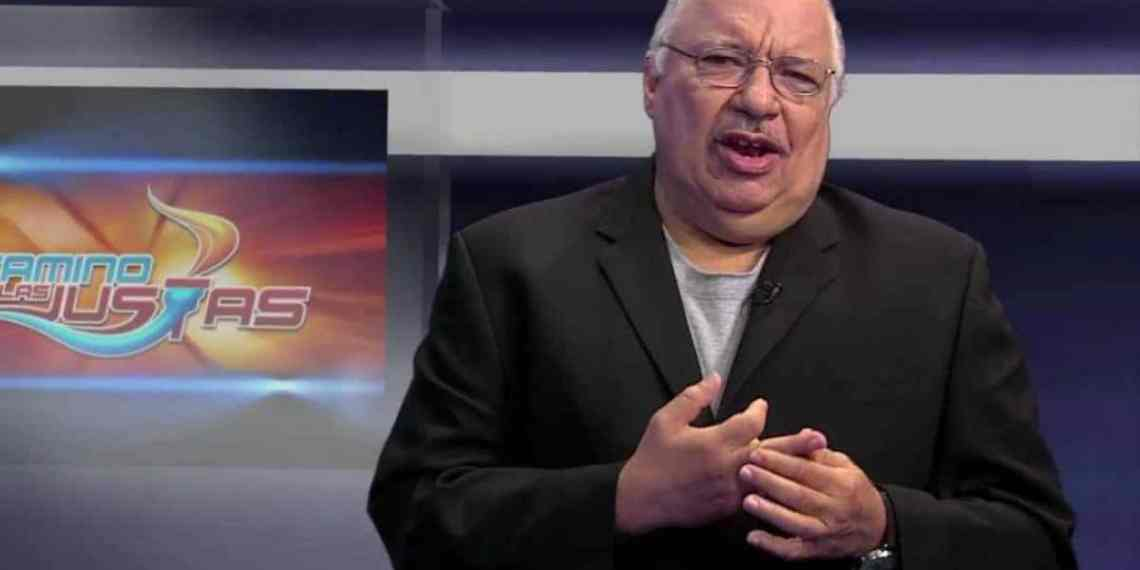 Deporte universitario lamenta deceso del periodista Elliott Castro