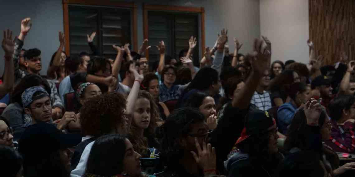 La Facultad de Humanidades cuestiona el futuro de sus programas académicos