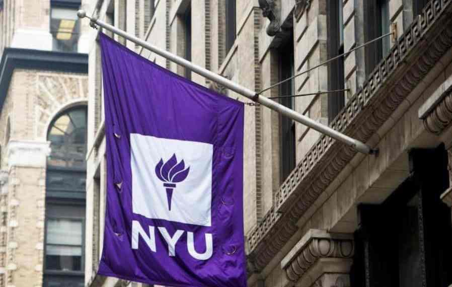 Niegan extender programa de ayuda para estudiantes de la UPR en NYU