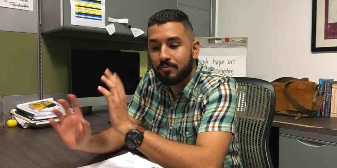 CGE de Río Piedras se opone a enmienda del Reglamento General de Estudiantes de la UPR