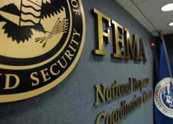 FEMA aclara su rol ante el cierre de Torre del Norte