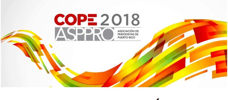 ASPPRO ofrecerá talleres libres de costo a periodistas
